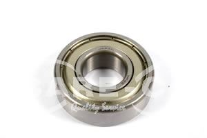 "Picture of Clutch Pilot Bearing 10""-11""-12"" - B3640"