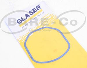 Picture of Rocker Cover Gasket for F3L912 3 Cyl Engine  - B8724