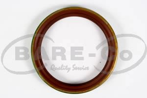 Picture of Rear Engine Seal for F3L912 - F6L912 Engines - B8740