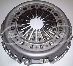 Picture of Clutch Assembly  for Agrotron Deutz Models - B9230