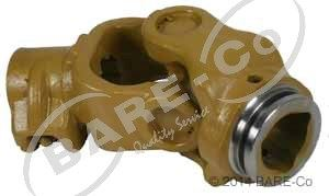 Picture of Outer Joint Assembly BYPY 5 Series - A5002