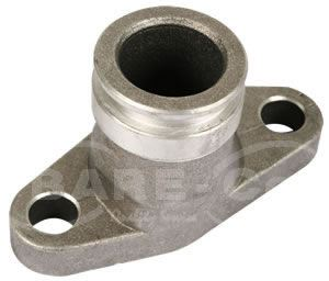 Picture of Hose Adaptor for Fiat Water Pump  (Early Type) - B1032
