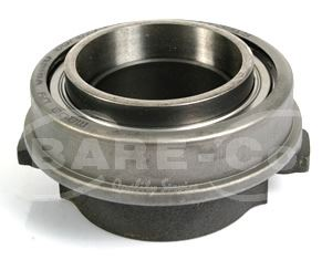Picture of Clutch Release Bearing  (F-M-TM Fiat/Ford Models) - B1554