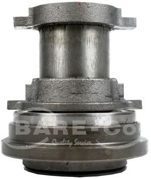 Picture of Clutch Release Assembly 6 Fingers Valeo(110-880-A Fiat Models) - B1590