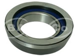 "Picture of Main Clutch Thrust Bearing 11""-12""  - B2877"