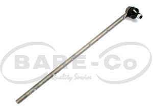 Picture of Ball Joint  for 580-880 Fiat Models - B2914