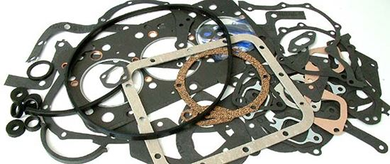 Picture of Engine Gasket Full Set  for 8035.05 Engine - B3074