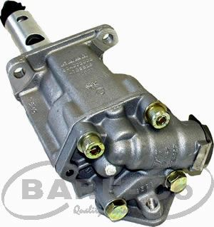 Picture of Oil Pump 3/4 Cylinder - B3417
