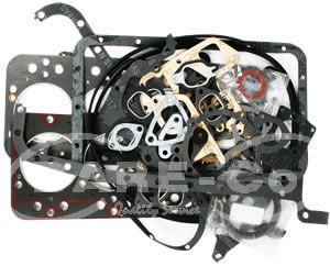 Picture of Engine Gasket Full Set  for 550 Fiat Models - B453