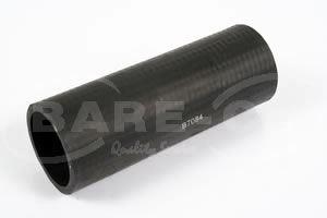 Tractor Fiat Fan Belt 411R 415 4611312