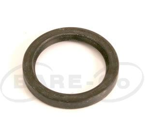 Picture of Timing Cover Seal for 411R-415 Fiat Models - B7125