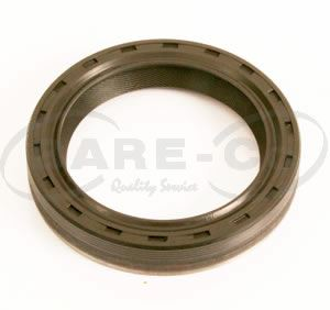 Picture of Timing Cover Seal for 650-1580 Fiat Models - B7127