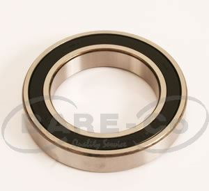 Picture of PTO Clutch Thrust Bearing for Various Models - B7157