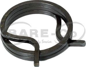 Picture of Diverter Valve Replace Spring - B912