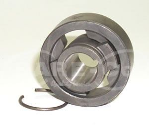 Picture of Drive Dog/Hub for Fiat Models - B922