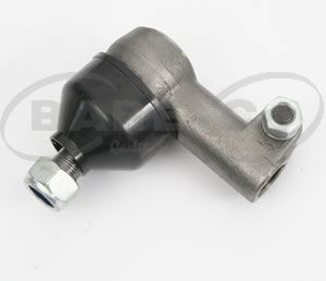 Picture of Cylinder Rod End (Female) for 5610-7810 Ford Models - B1336