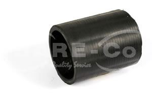 Picture of Bottom Hose for 8630-8830-TW Ford Models - B1396