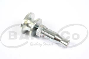 Picture of Grille Retaining Knob - B1399