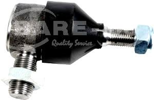 Picture of Ball Joint  for 230-4610 Less Cab Ford Models - B2205