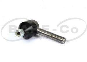 Picture of Front Ball Joint for 2000-4110 Manual Steer and  Dexta Ford Models - B2794
