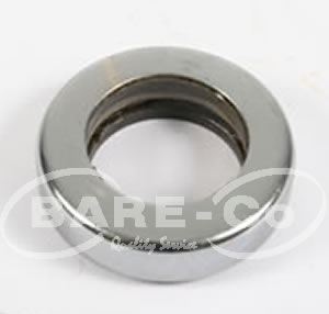 Picture of Axle Bearing Thrust - B2927