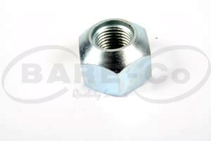 "Picture of Wheel Nut 1/2"" UNF - B3862"