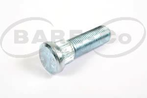 "Picture of Wheel Stud 1/2"" UNF - B3863"