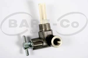 Picture of Diesel Fuel Tap for Ford Models - B3874