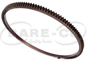 Picture of Ring Gear for 2000-7000 Ford Models - B3884