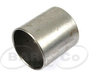 Picture of Rear Pivot Pin Bush for 5000-7610 Ford Models - B4160