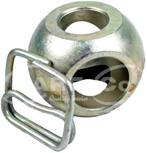 Picture of Dual Link Ball Cat 1-2  - B5142