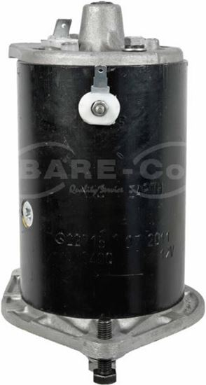 Picture of Generator 12V C40 - B5239