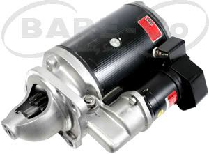 "Picture of Starter  5"" M50 - B7331"
