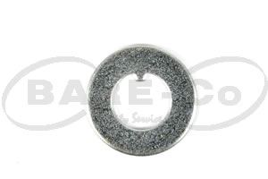 "Picture of Front Axle Tab Washer 3/4"" - B7347"