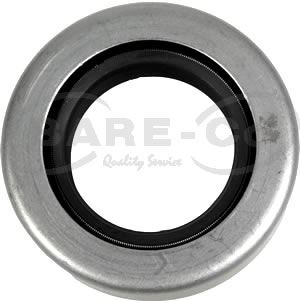 PTO Bearings, Gaskets & Seals - PTO Oil Seal for Major Ford