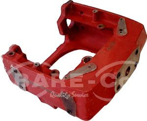 Picture of Front Housing for 5000-7610 Ford Models - B7520
