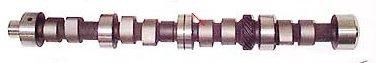 Picture of Camshaft for 3 Cylinder Ford Models - B9021