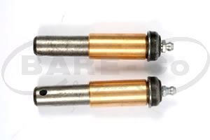 Picture of Tie Rod Repair Kit (Pair)  for Major Ford Models - B9042
