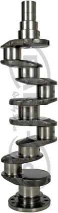 "Picture of Crankshaft 2.015"" for Late Major Ford Models - B9209"