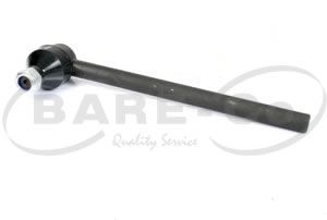 Picture of Outer Tie Rod End for 4 Cylinder JD Models  - B5524