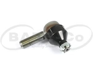 Picture of Inner Tie Rod End for 4 Cylinder JD Models  - B5525