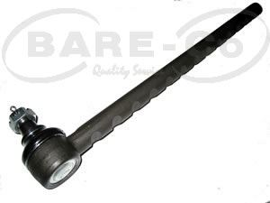 Picture of Outer Tie Rod End for 3120 JD Models  - B5526