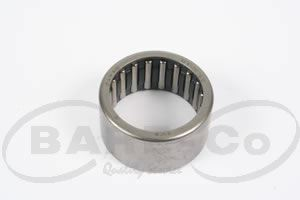 Picture of Bell Crank Bearing - B5540