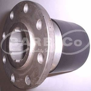 Picture of Drive Damper for JD Models - B5849