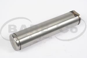 Picture of Replacement Bell Crank Shaft 31.8mm - B6703