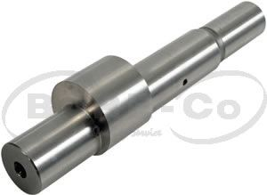 Picture of Camshaft for JD Hydraulic Pump - B6706