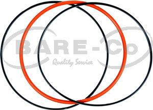 Picture of Liner Seal 102mm Plain Liner - B679