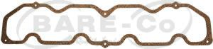 Picture of Rocker Cover Gasket for 108 mm for 3010-3020 JD Models - B683