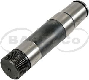 Picture of Replacement Bell Crank Shaft 31mm - B7620