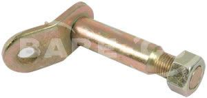 Picture of Eye Bolt Assembly - B1085